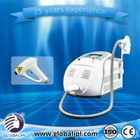 beauty care diode laser for hair removal with low price