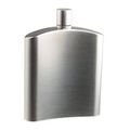Factory direct sales fashionable wholesale custom stainless steel hip flask
