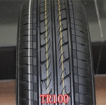 wholesale PCR tyres with cheap price.Car, SUV, 4X4, MINI WAN
