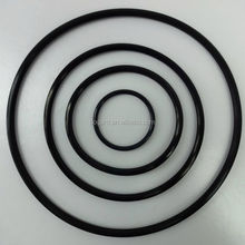 Good Quality AS568 Rubber Ring for sealing