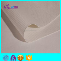 TsingKe Polyester oil-water proof needle punched nonwoven felt