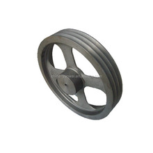 China ODM Precision Dr Pulley Clutch Cf Moto 500