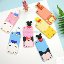 China fashionable design mobile phone cover,wholesale cell phone case, cheap mobile phone case