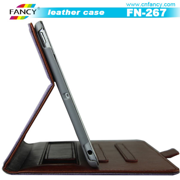 new arrival Tablet PC Protective cover for iPad 4