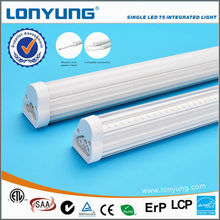 New design high quality new led window lights