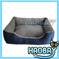 Luxury Elegant Pet Dog Beds
