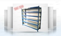 guangzhou factory office file rack