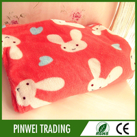 cheap wholesale home coupon codes the cartoon woollen blanket lady