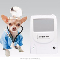 widely used veterinary medical chemistry lab equipment names