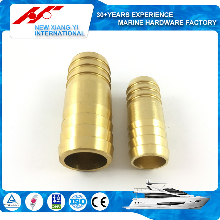 "3"" Direct Factory Price Best Selling washing machine hose of connector"
