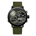 hot Analog Digital Watch Shock Men Watch water resistant Sports Watches