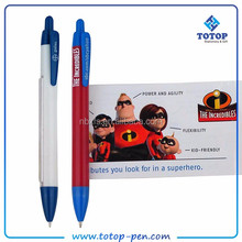 pen gun price messenger ball pen