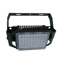 competitive price waterproof 100w 120w 150w 200w 240w high power led flood light supplier