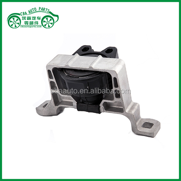 QUALITY 3M51-6F012-CJ ENGINE SUPPORT RUBBER MOUNTING FOR FORD FOCUS C-MAX CMAX 2003