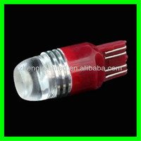 China supplier 12V high power 2014 new product T20 7443 led brake light