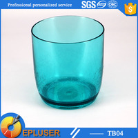 10oz bulk buy plastic drinking mug classic tumbler cup durable drinkware drinking cup glass