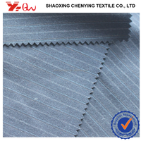 T/R 65/35 Fabric 2016 New Arrival Office Uniform Suit Fabric,Factory Direct clothing