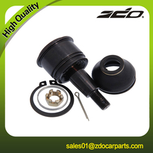 Loose Metal Ball Joint Suspension Used Spare Parts For Japanese Car 51220-SDA-A02 JBJ7604 42138