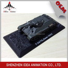 Alibaba China supplier 1:72 military tank model 1 72 scale