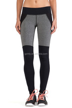 camel toe patterned jeans leggings tights for women
