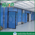 High quality industrial drying machine for fruit