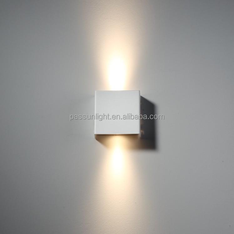 Led wall light modern wall light indoor wall light buy led lwa022 2 aloadofball Choice Image