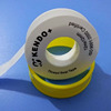 KENDO PTFE TEFLONE TAPE FOR PAKISTAN