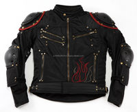 High quality Japan fierce design motorcycle cheap men winter jackets for bike rider