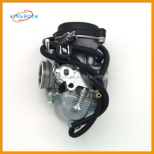Mikuni 26mm PD26J Carburetor for EN125 Motorcycle Gn125 Gs125