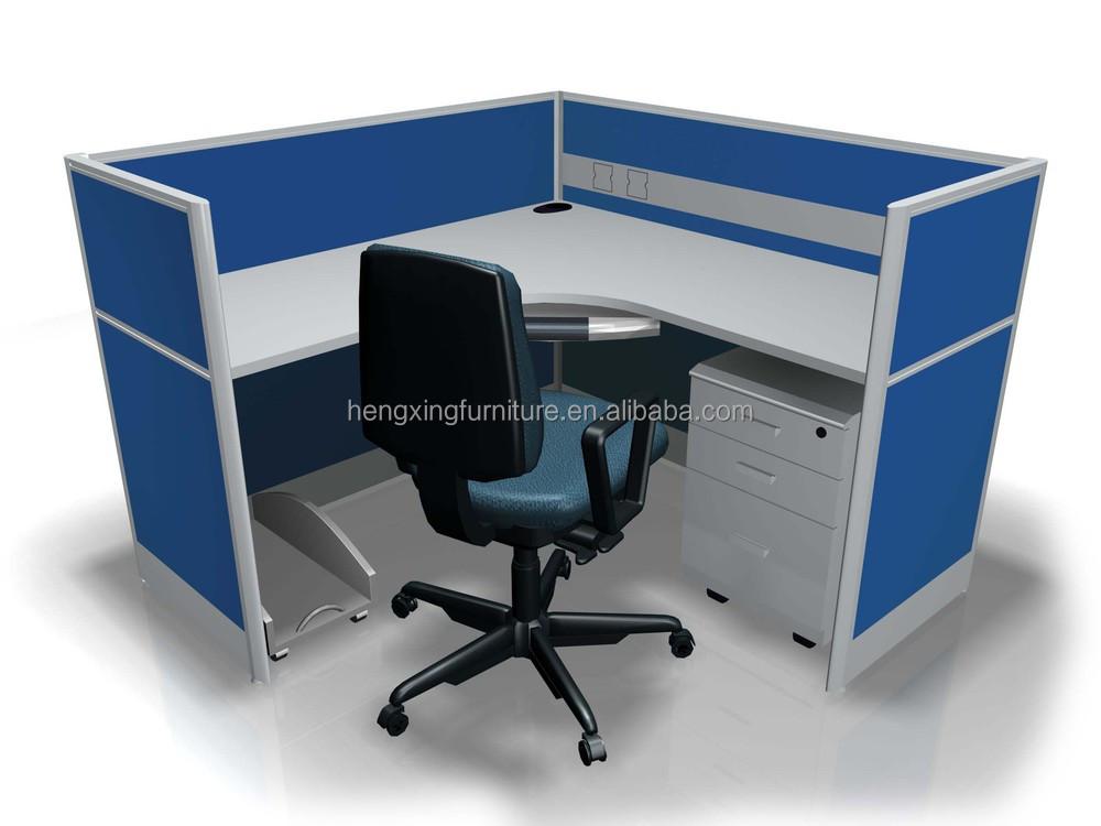 office desk workstation. Brilliant Workstation Office Partition For Office Desk Workstation N