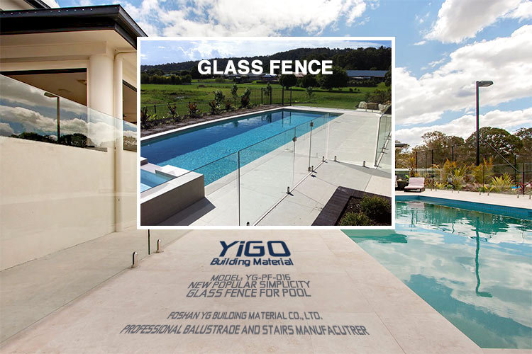 glass fence.jpg