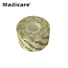 Wide Varieties Sports Strapping Logo Printed Sports Tape