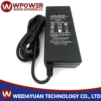 24v3a power adapter 24v 3a switching power supply