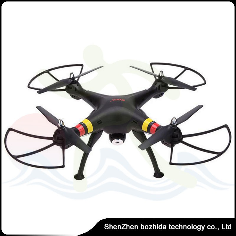 Mini Rc Remote Control Flying Helicopter Quadcopter wtih Headless 3d Tumbling Wifi Image Transmission Electronic Toy