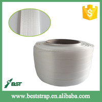 BST PP Material and Plastic Packing Strapping Roll