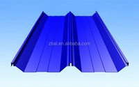 820 style metal roofing tiles prices