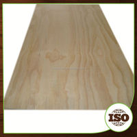 Uty 1.6mm Plywood