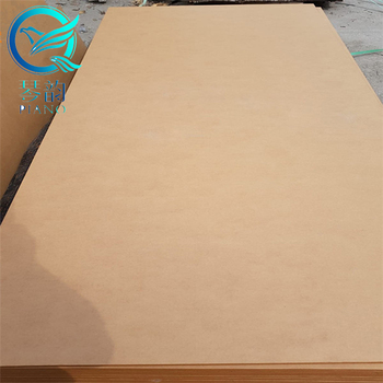 LEONKING 1220x2440 15mm Eucalyptus core waterproof mdo hdo exterior grade plywood with CARB certificate