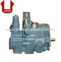 A Series Variable displacement hydraulic piston pump yuken piston pump