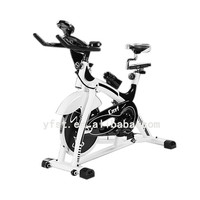 new commercial spinning bike spining bike aerobic bike wholesale