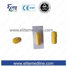 Elite Medical Heparin cap