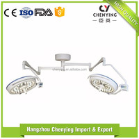 CE ISO approved cheap LED operating room cold lamp