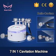 Big sale Vacuum lipo cavitation loss weight cavitation machine with CE