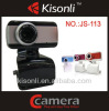 /product-detail/360-free-driver-webcam-laptop-camera-web-cam-toy-1809975504.html