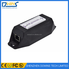 hot selling poe extender for IP camera and network switches