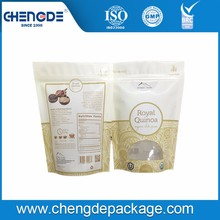 Hot selling eco-friendly custom Excellent quality low price packaging seeds