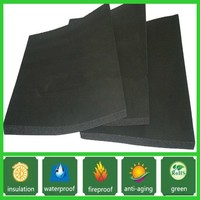 High Quality Low Density Thermal Insulation