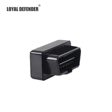 New For OBD Module Dongle Plug&Play Mirror auto Folding Window Glass Close folding module With High Quality