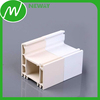 Abs Square Plastic Picture Frame Extrusion