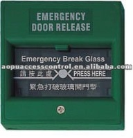 AK-4---Break glass fire emergency break glass